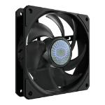 """Cooler Master Sickleflow 120 Computer case Fan 4.72"""" (12 cm) Black"""