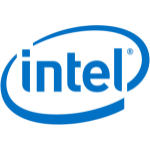Intel HNS2600TP24STR server barebone Intel® C612 LGA 2011 (Socket R) 1U