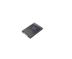 "Lenovo 4XB0G69275 internal solid state drive 2.5"" 512 GB Serial ATA"