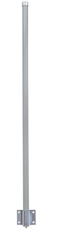 Mikrotik LoRa Antenna kit network antenna 6.5 dBi Omni-directional antenna SMA