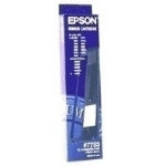 Epson Black Fabric Ribbon printer ribbon