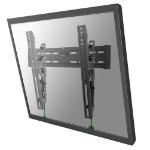 Neomounts by Newstar Select NM-W365 165,1 cm (65 Zoll) Schwarz