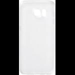 eSTUFF ES80234 Mobile phone cover Transparent mobile phone case