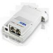 Aten AS248T Wired printer switch
