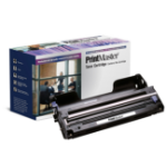 PrintMaster Black Drum Cartridge for Brother HL-1240 /-1250 /-1270