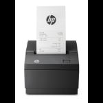 HP Value PUSB Receipt Printer