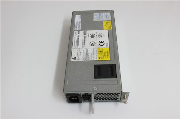 Brocade POWER SUPPLY 210W
