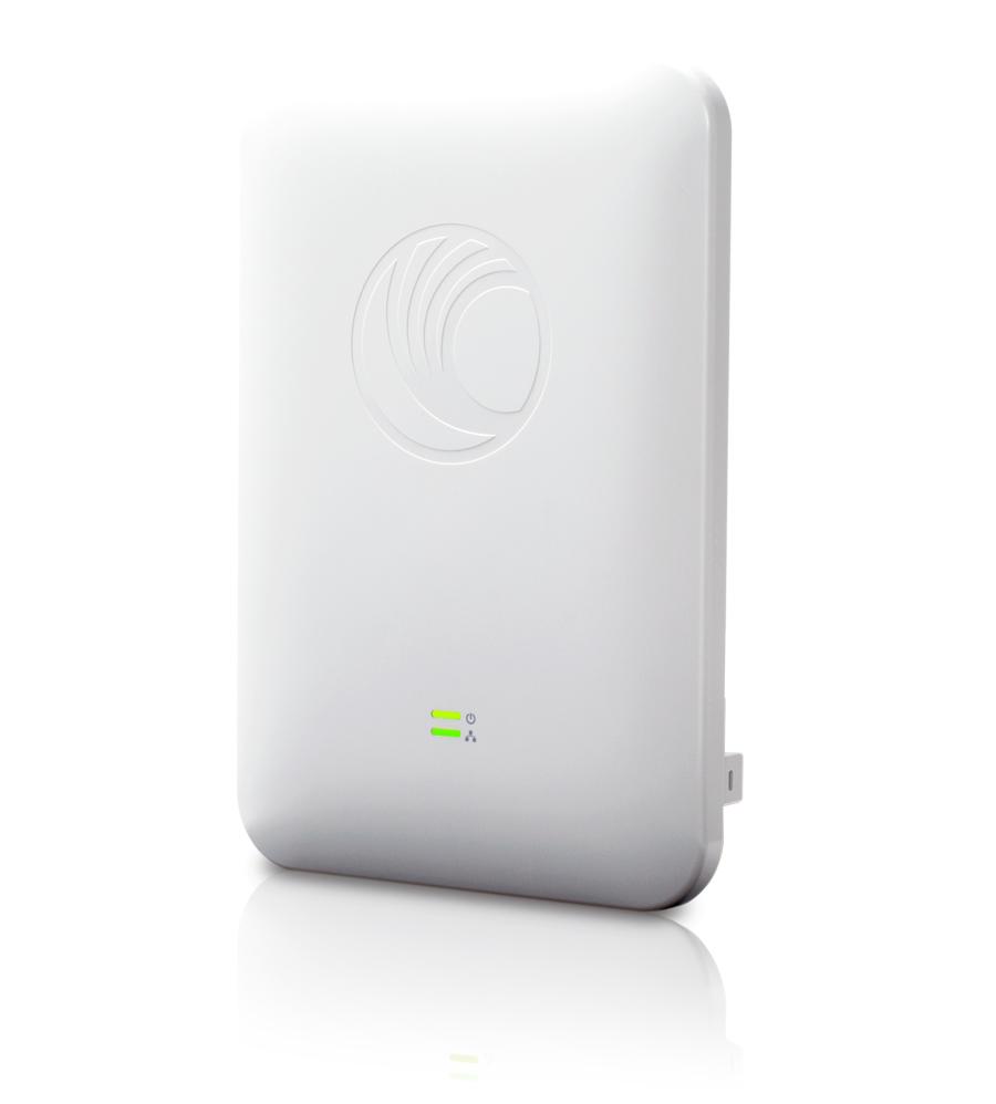 Cambium Networks cnPilot e501S 867 Mbit/s White
