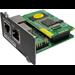 BlueWalker 10120599 UPS network management card