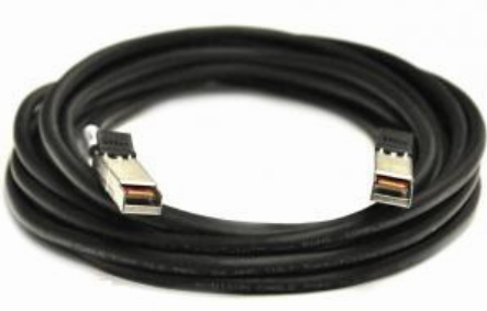 Cisco SFP-H10GB-ACU10M= networking cable