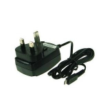 2-Power MAC0021A-OEM Indoor Black mobile device charger