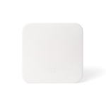 Cisco Meraki MG21 Cellular network gateway