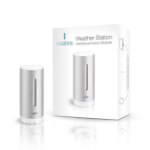 Netatmo NIM01-WW Wireless weather station transmitter