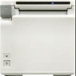 Epson TM-M30 Thermal POS printer 203 x 203DPI White