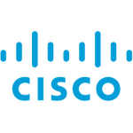 Cisco BE6S-FXO-M2-K9 communications server software