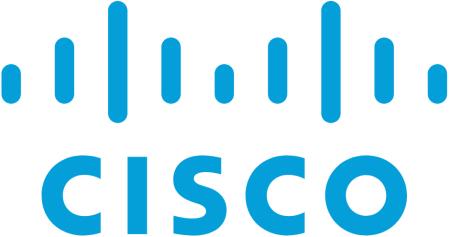 Cisco 32 Gbps Fibre Channel SW SFP+LC server