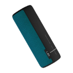 Ultimate Ears Megaboom Stereo portable speaker Black, Blue, Turquoise
