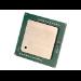 HP BL460c Gen8 Intel Xeon E5-2695v2 (2.4GHz/12-core/30MB/115W)