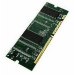 Xerox 128MB Additional Memory