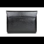 Maroo MR-MS2001 notebook case Sleeve case Black