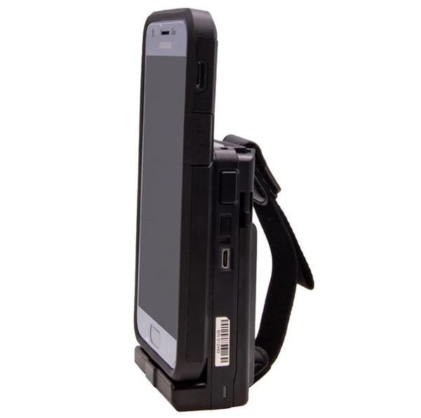 KOAMTAC 131225 barcode reader accessory Holder