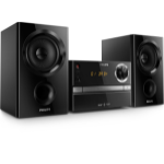 Philips Micro music system BTB1370/12