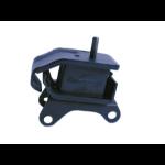 BESTART FORD TELSTAR AR/AS ENGINE MOUNT REAR (EACH)