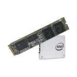 Intel E 5400s 48GB Serial ATA III