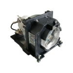 Pro-Gen ECL-63455-PG projector lamp
