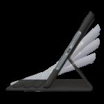 LOGITECH Focus, flexible case for iPad mini 4