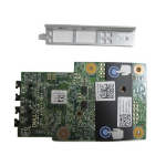DELL 540-BCBN network card Internal 1000 Mbit/s
