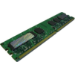 Hewlett Packard Enterprise 4GB PC3-12800 DDR3 1600 non-EC