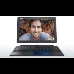 Lenovo IdeaPad Miix 510-12 256GB Silver Tablet