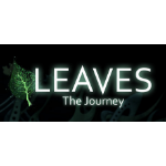 Daedalic Entertainment LEAVES - The Journey Standard Deutsch PC/Mac
