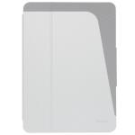 "Targus Click-In 24.6 cm (9.7"") Folio Silver"