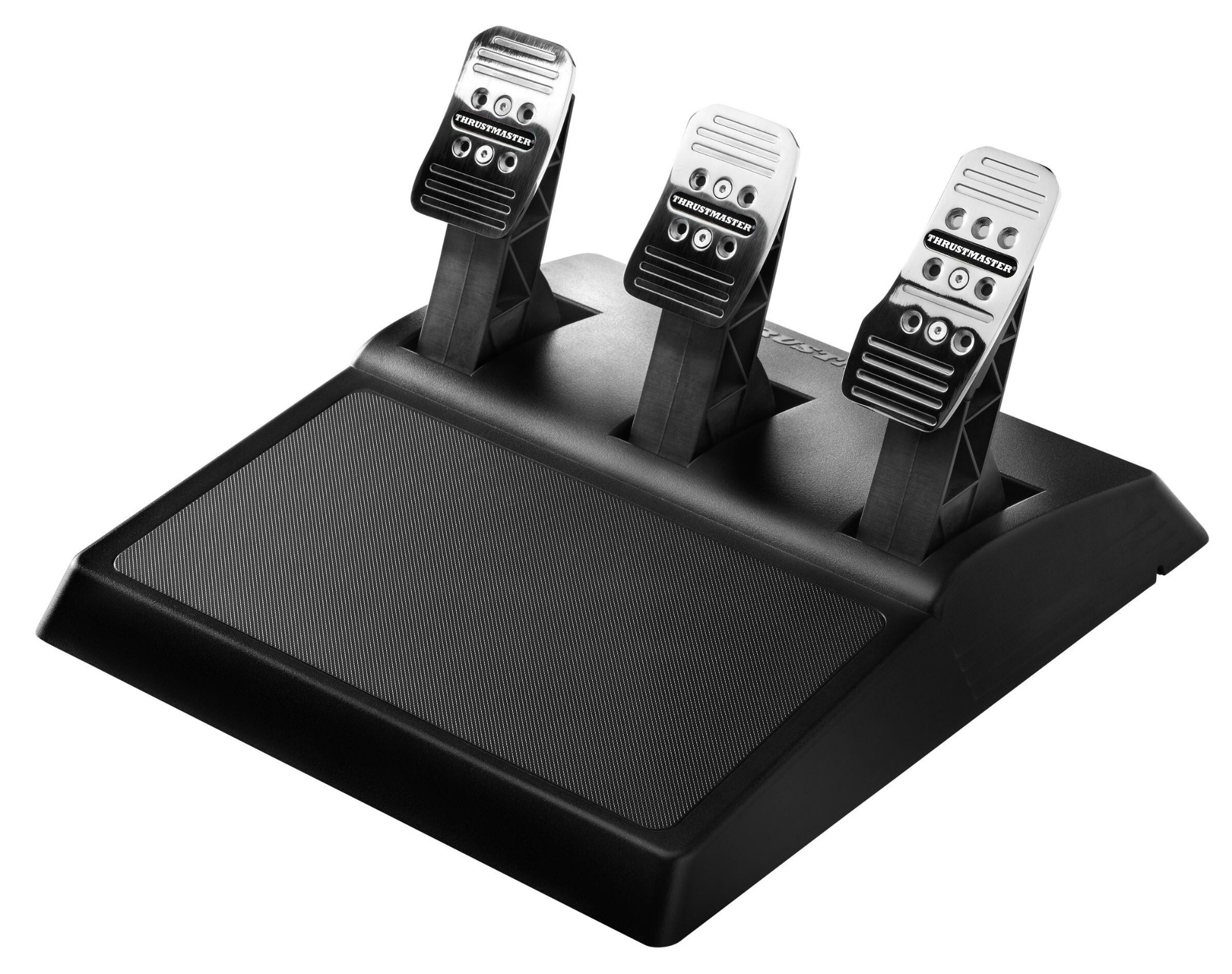 T3PA ADD-ON - Racing Pedals Set - Ps3 / ps4 /pc / xbox One