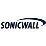 DELL SonicWALL TotalSecure Email Renewal 100 (1 Yr) 1year(s)