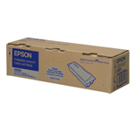 Epson C13S050583 (0583) Toner black, 3K pages
