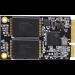CoreParts MT-256T internal solid state drive mSATA 256 GB Serial ATA III 3D TLC