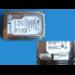 HP 504338-001 hard disk drive