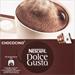 Nescafé Chococino for Nescafe Dolce Gusto Machine 24 Drinks Ref 12019670 [Packed 48]