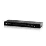 Aten VS1804T-AT-E video splitter HDMI