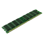 MicroMemory Kit 2x512MB DIMM DDR 333Mhz 1GB DDR 333MHz memory module
