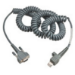 Intermec 236-184-001 signal cable