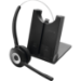 Jabra Pro 925 Auriculares gancho de oreja Bluetooth Negro