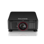 Benq PW9620 Desktop projector 6700ANSI lumens DLP WXGA (1280x800) Black data projector