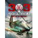 Nexway 303 Squadron: Battle of Britain vídeo juego PC Básico Español
