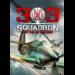 Nexway 303 Squadron: Battle of Britain vídeo juego PC Básico Español