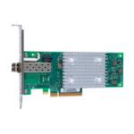 Lenovo 01CV750 Netzwerkkarte/-adapter Faser 16000 Mbit/s Intern