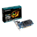Gigabyte GV-N210D3-1GI GeForce 210 1GB GDDR3 graphics card